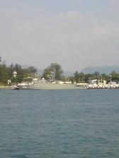 2010_43