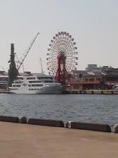 201038