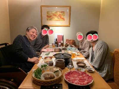 Photo_20190714230102