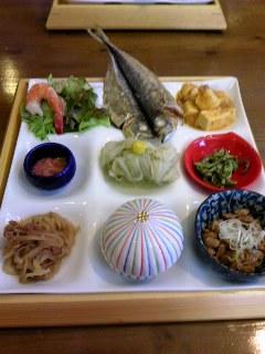 富津の旅 2